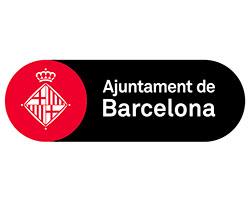 Ayuntament Barcelona