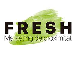 Fresh Marketing
